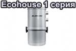 Ecohouse 1 серия